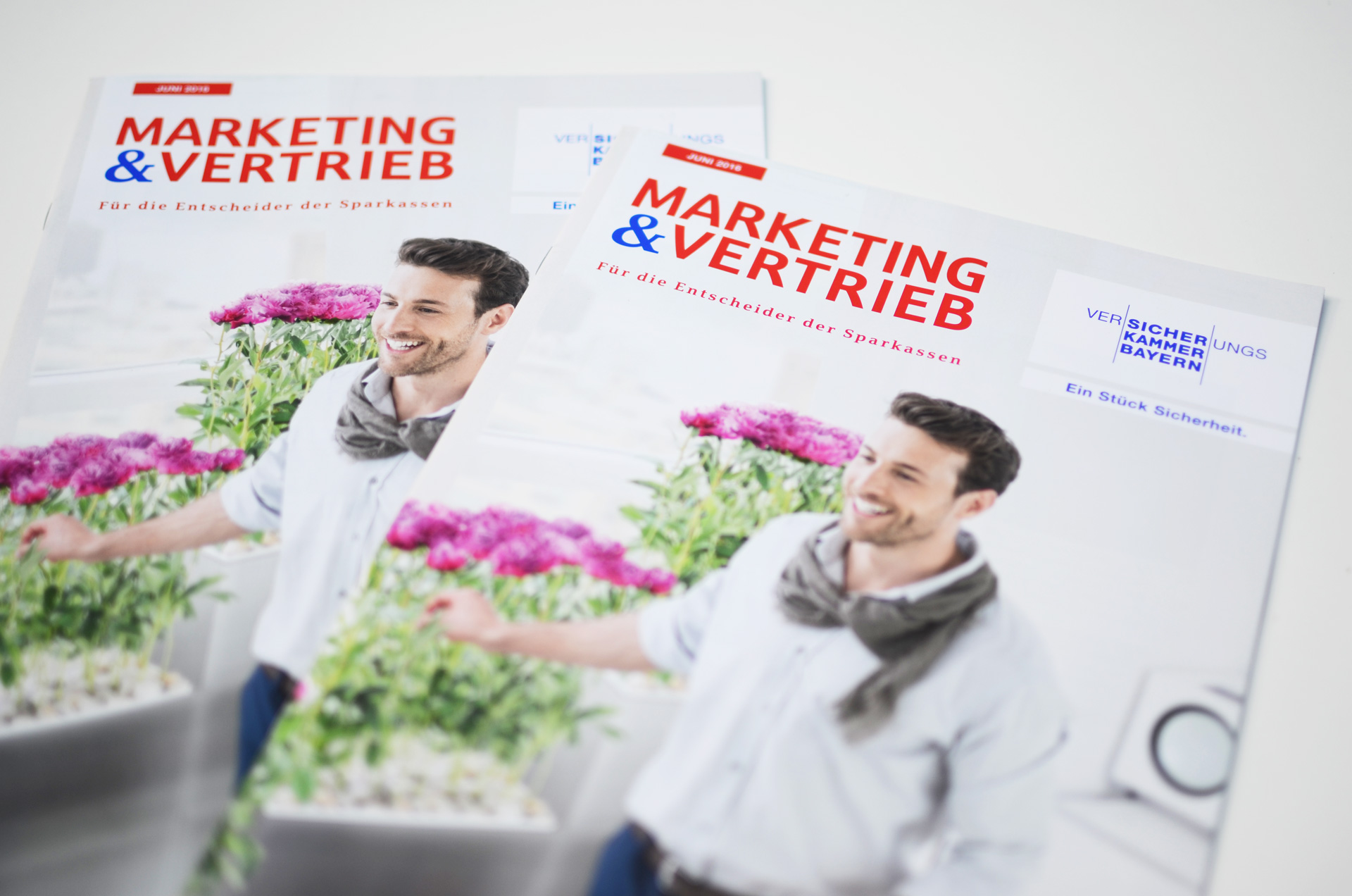 VKB_Marketinggestaltung_2